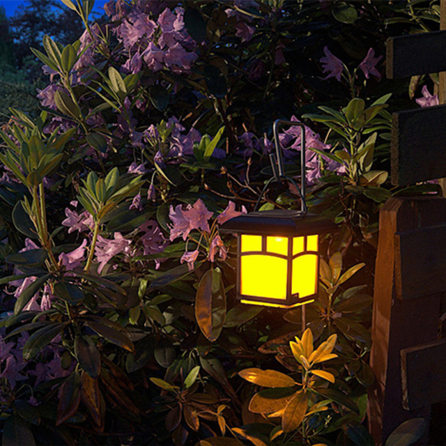 Eclairage extérieur à acheter? Trouvez vos éclairages en ligne