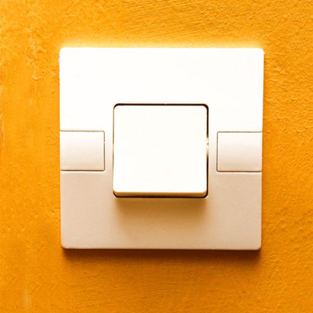 Achetez Interrupteur Ligne Votre Interrupteurs En 2IeYHWD9bE