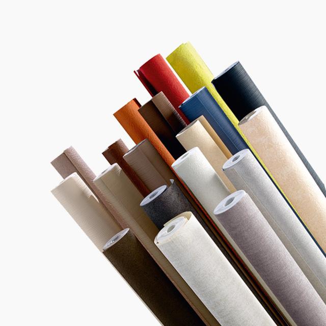 Achetez Votre Papier Peint Papiers Peints En Ligne