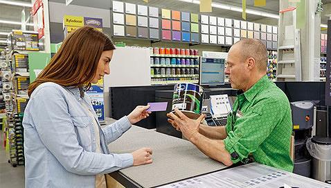 5L gratis primer in de winkels van Kraainem, Drogenbos en Oudergem*