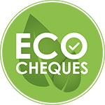 Brico eco cheques