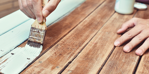 FAQ tuinmeubelen schilderen beitsen lakken