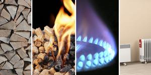 Aankoopadvies: kachels en verwarming