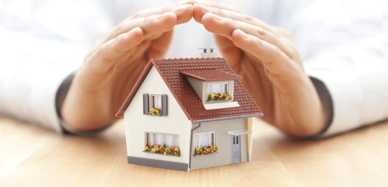Waarom en waarmee het dak, de muren en de vloer van je huis isoleren?