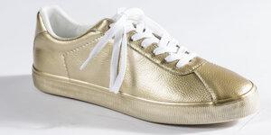 Hoe maak je zelf jouw gouden schoen