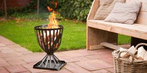 5 conseils pour votre jardin en septembre