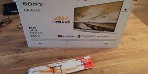 TV wandbeugel maken