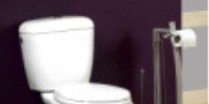 Conseil d'achat :  WC