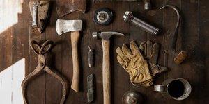 Les outils pour tout réussir