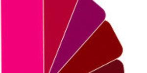 Welke stijl en kleur voor je gordijnen?