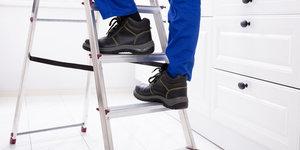 Aankoopadvies: Ladders