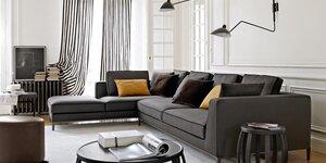 Design de meuble intéressant