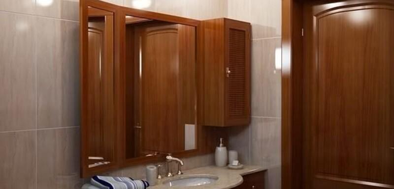 Achetez votre salle de bain - salle de bains et accessoires en ligne