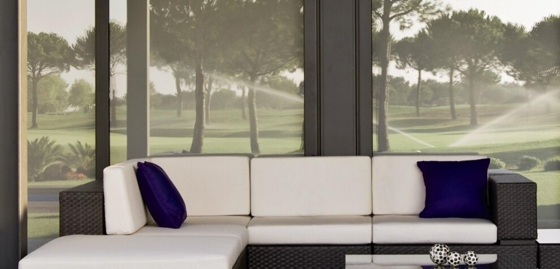 Achetez votre meuble de jardin - mobilier de jardin en ligne
