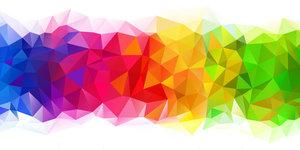 Kleurencombinatie