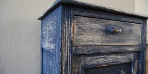 5 manieren om nieuw hout oud te laten lijken!