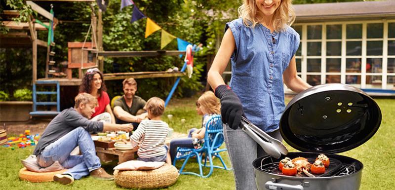 Met deze 7 tips is jouw barbecue-avond gegarandeerd een succes!