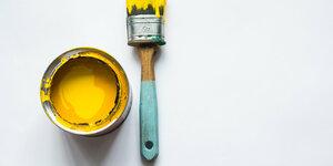 Renaulac, la qualité pro à portée de pinceau