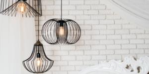 5 conseils pour installer le bon éclairage dans votre intérieur