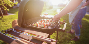 barbecue-accessoires