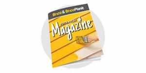 Buitenverfmagazine
