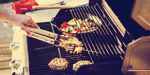 Aide à la décision : Comment choisir le meilleur barbecue au gaz?