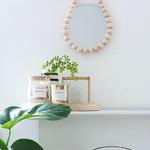 Top 8 originele spiegels voor je interieur