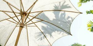 Bien choisir son parasol : découvrez nos conseils