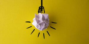 Lumen, kelvin, watt en IP: leer je lamp kennen