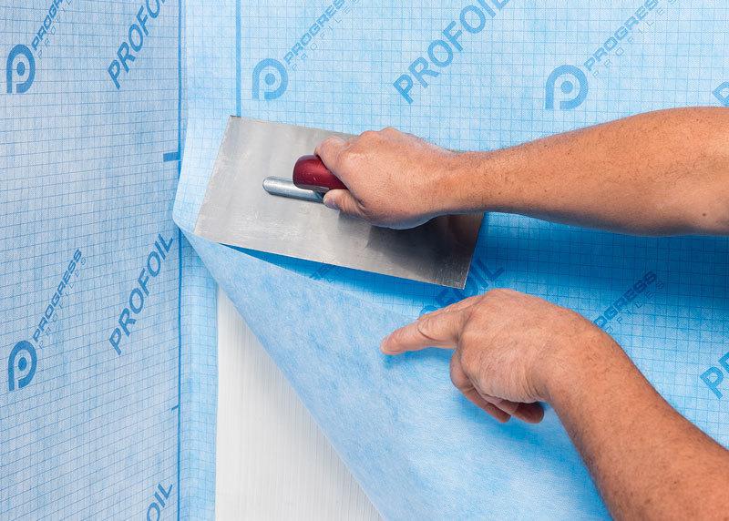 Construire une douche italienne pour les makers - Volume d eau pour une douche ...