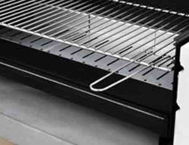 Bbq Rooster Kopen.Barbecue Kopen Bbq Benodigdheden Barbecues Ruim Aanbod