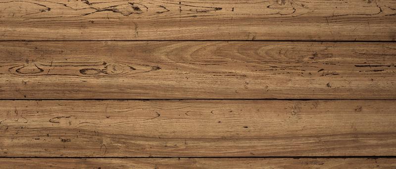 Elke plank
