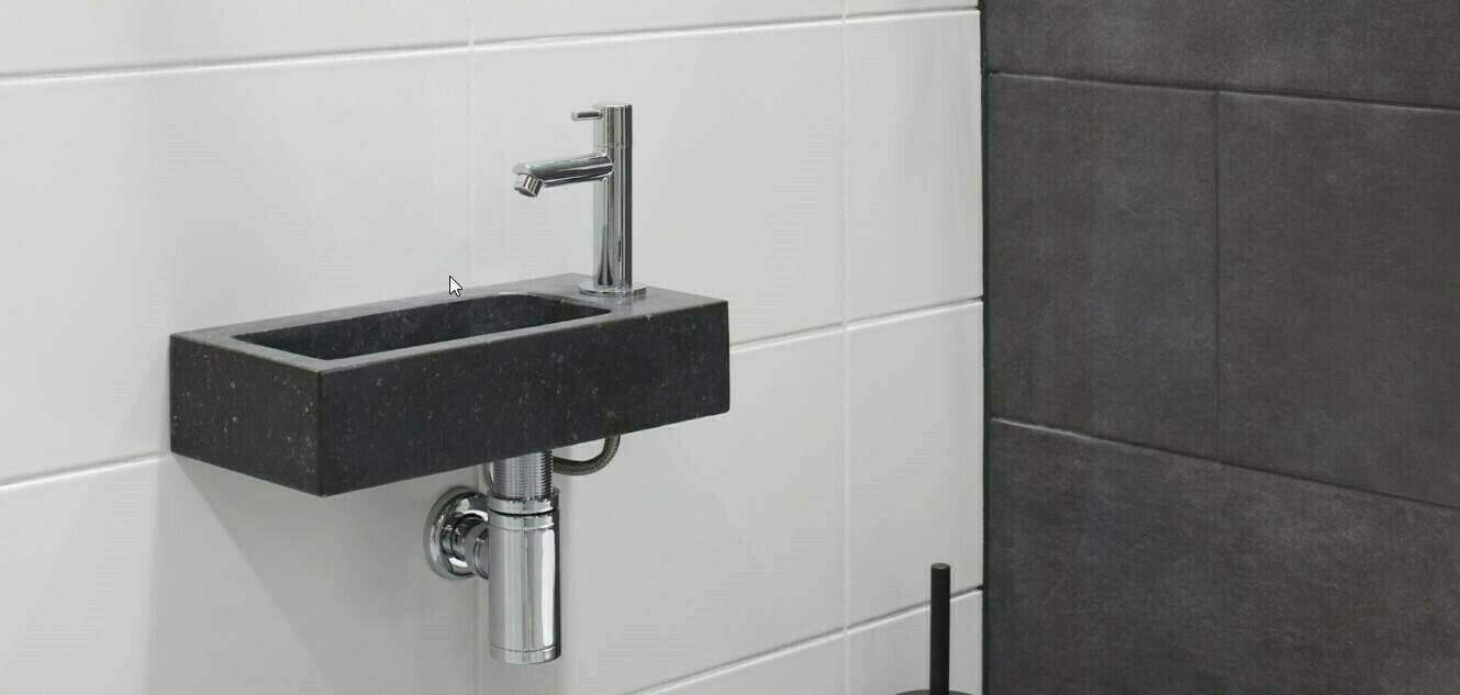 Design Meuble Salle De Bain Brico Depot Fontaine