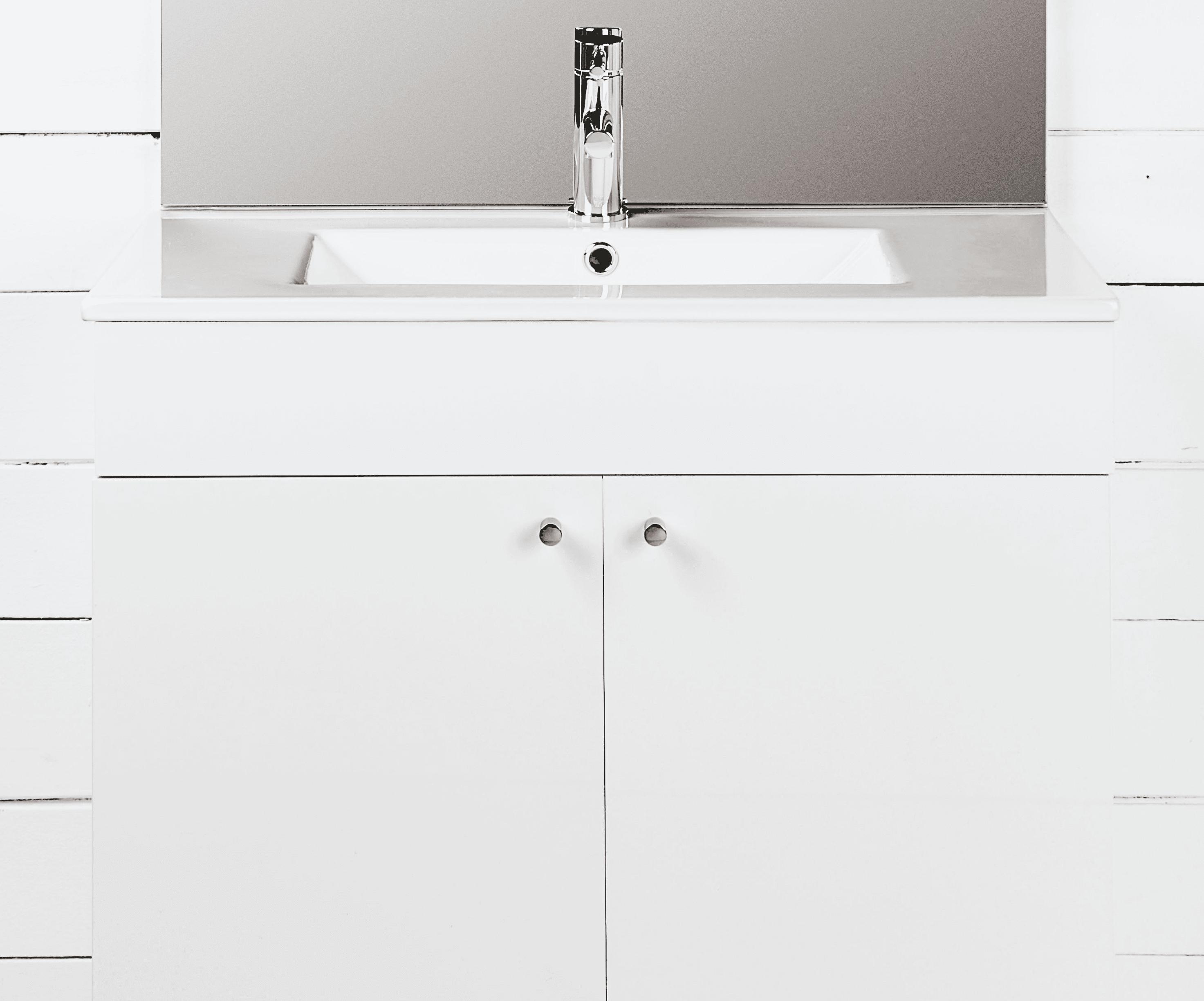 Meubles de salle de bains Zena