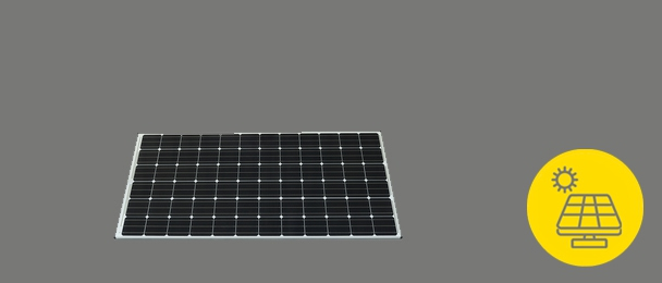 Brico Solar