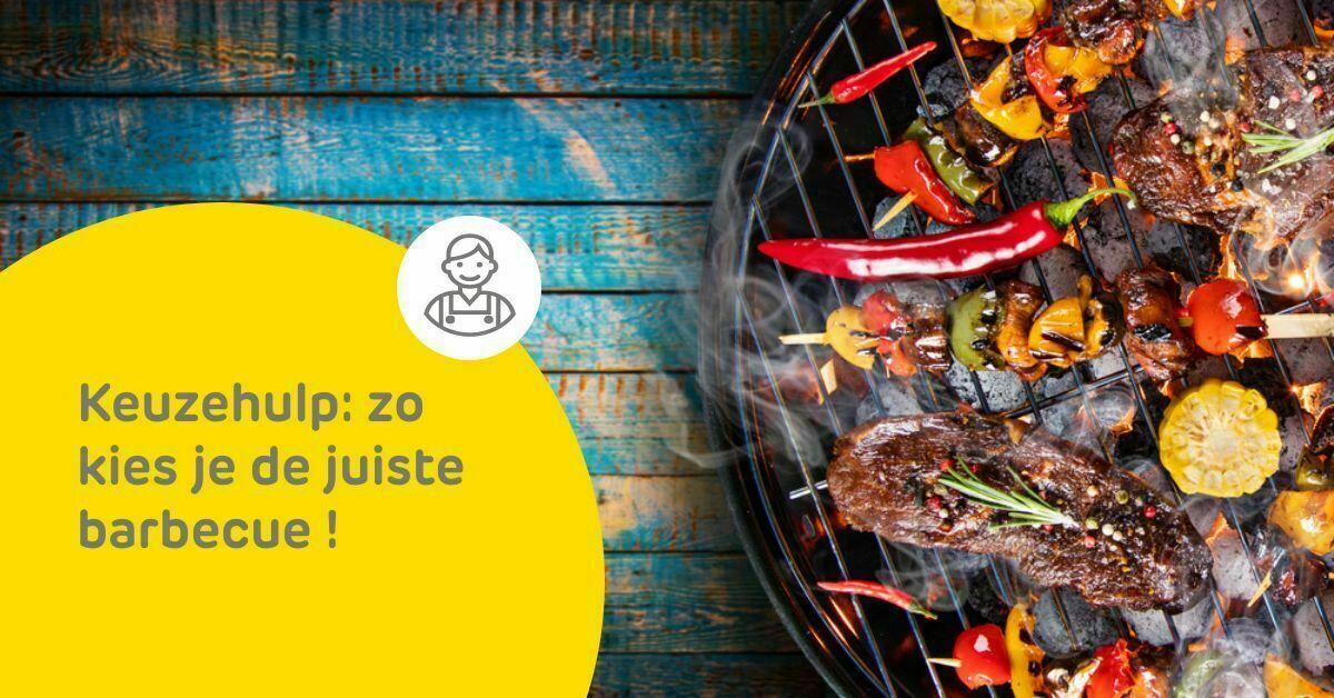 Keuzehulp_Zo_kies_je_een_barbecue