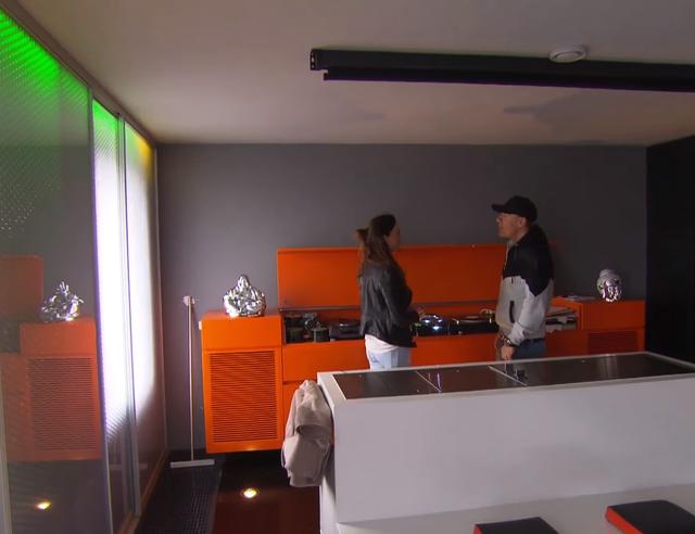 Geliefde DJ booth maken - Brico | Voor de makers EN85