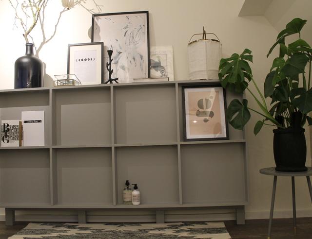 Opklapbed Vakkenkast Brico Voor De Makers