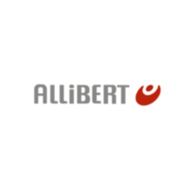 AllibertBE